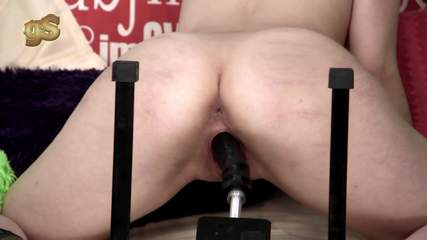 teen-sex-machine-video Photo 02