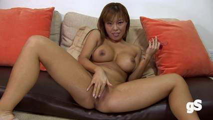 black-and-asian-porn Photo 02