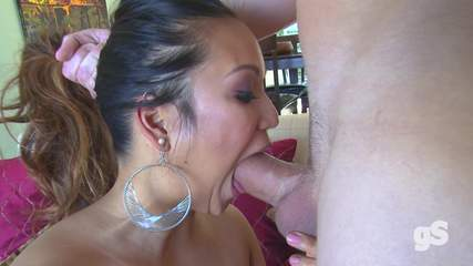 asian-american-porn Photo 02
