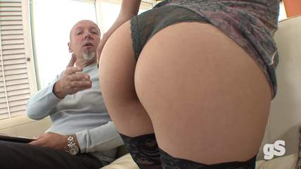 daddy-fucking-daughter Photo 01