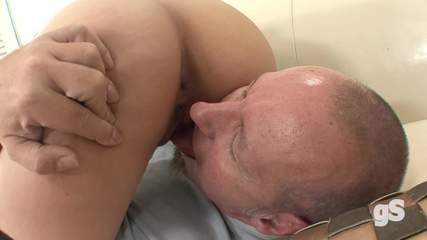 daddy-fucking-daughter Photo 06