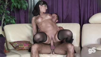 free-porn-hd-brunette Photo 03
