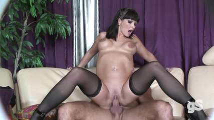 free-porn-hd-brunette Photo 05