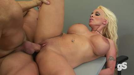 big-tits-holly-halston-porn Photo 08