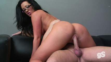 porn-secretary-jayden-jaymes Photo 04