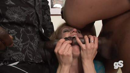big-black-cock-anal-orgy Photo 06